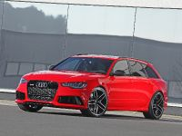 thumbnail image of HPerformance Audi RS6 AS