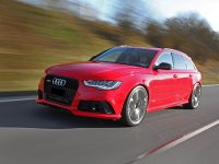 HPerformance Audi RS6 AS , 3 of 6