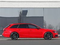 HPerformance Audi RS6 AS , 4 of 6