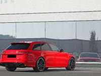 HPerformance Audi RS6 AS , 5 of 6