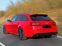 HPerformance Audi RS6 AS , 6 of 6
