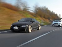 HPerformance Audi TT RS , 3 of 13