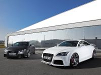 HPerformance Audi TT RS , 4 of 13
