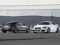 HPerformance Audi TT RS , 5 of 13