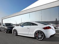 HPerformance Audi TT RS , 8 of 13
