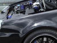 HPerformance Volkswagen Golf IV R32, 9 of 17