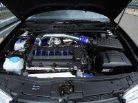 HPerformance Volkswagen Golf IV R32, 14 of 17