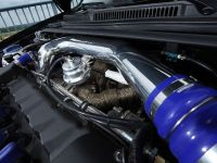HPerformance Volkswagen Golf IV R32, 16 of 17