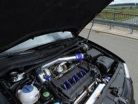 HPerformance Volkswagen Golf IV R32, 17 of 17