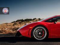 HRE Lamborghini Gallardo Super Trofeo Stradale C99S, 6 of 6