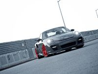 HRE P40SC Porsche 997 Turbo , 2 of 6