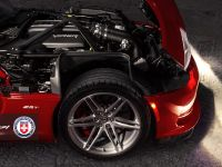 HRE Performance Dodge SRT Viper Twin Turbo P106, 9 of 9