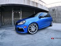 HRE Volkswagen Golf R P44SC , 1 of 4
