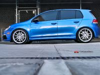 HRE Volkswagen Golf R P44SC , 3 of 4