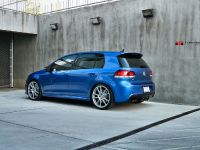 HRE Volkswagen Golf R P44SC , 4 of 4