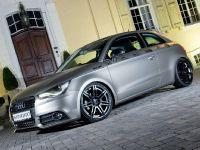 HS MotorSport Audi A1, 1 of 8