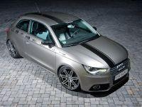 HS MotorSport Audi A1, 2 of 8