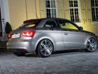 HS MotorSport Audi A1, 3 of 8