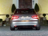 HS MotorSport Audi A1, 4 of 8