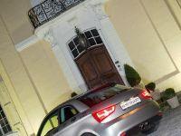HS MotorSport Audi A1, 5 of 8