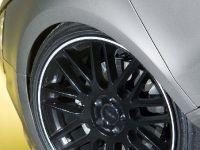 HS MotorSport Audi A1, 6 of 8