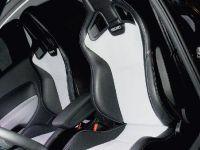HS MotorSport Audi A1, 8 of 8