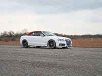 HS Motorsport Audi S5 Cabrio, 2 of 7