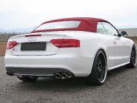 HS Motorsport Audi S5 Cabrio, 6 of 7