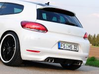 HS Motorsport VW Scirocco Remis, 2 of 6
