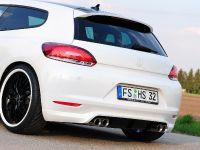 HS Motorsport VW Scirocco Remis, 2 of 6