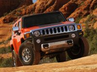 thumbnail image of Hummer H3 Alpha