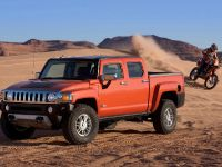 Hummer H3T 2009, 1 of 3