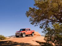 Hummer H3T 2009, 3 of 3