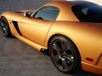 thumbnail image of HURST Dodge Viper Limited Edition