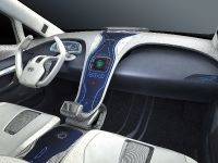 Hyundai BLUE-WILL concept, 7 of 15