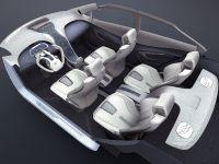 Hyundai BLUE-WILL concept, 10 of 15