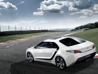Hyundai Blue2 fuel-cell concept, 7 of 10