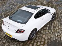 Hyundai Coupe TSIII, 2 of 11