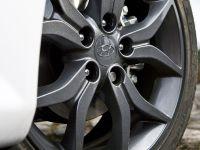 Hyundai Coupe TSIII, 8 of 11