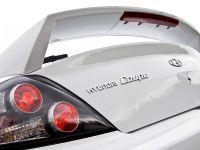 Hyundai Coupe TSIII, 11 of 11