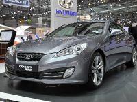 thumbnail image of Hyundai Equus Geneva 2011