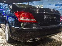 thumbnail image of Hyundai Equus Limousine Moscow 2012