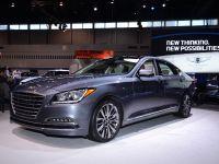 thumbnail image of Hyundai Genesis Chicago 2014