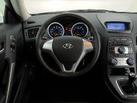 Hyundai Genesis Coupe R-Spec, 1 of 9