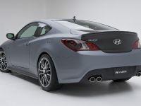 Hyundai Genesis Hurricane SC, 35 of 65