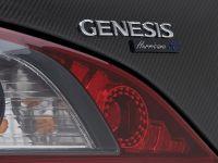 Hyundai Genesis Hurricane SC, 47 of 65