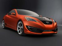 Hyundai Genesis, 1 of 5