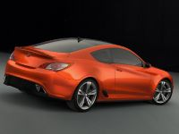 Hyundai Genesis, 3 of 5