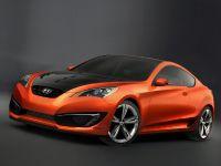 Hyundai Genesis, 4 of 5