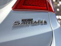 thumbnail image of Hyundai Grand SantaFe Geneva 2013